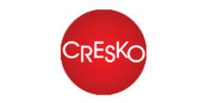logo_cresko