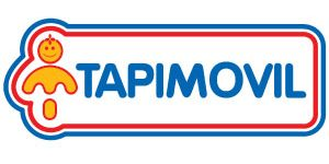 logo_tapimovil