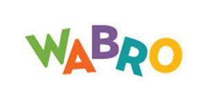 logo_wabro