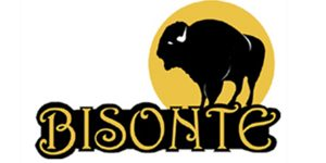 logo_bisonte