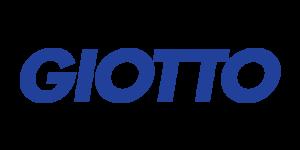 logo_giotto