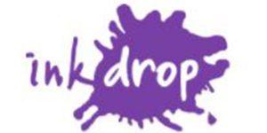 logo_inkdrop