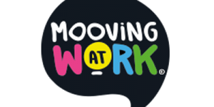 logo_moovingatwork2