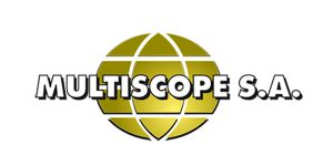 logo_multiscope