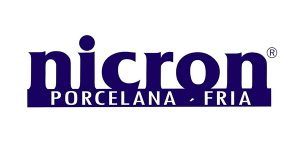 logo_nicron