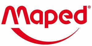 logo_maped