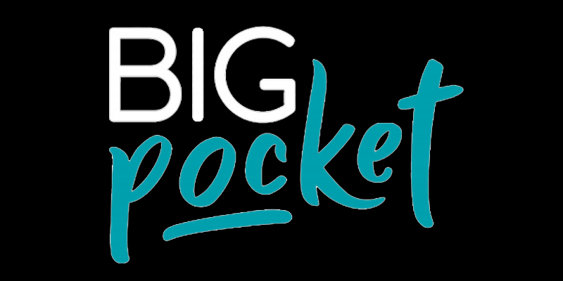 Big Pocket