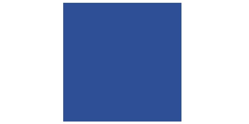 Cablefix