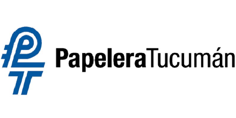 Papelera Tucumán