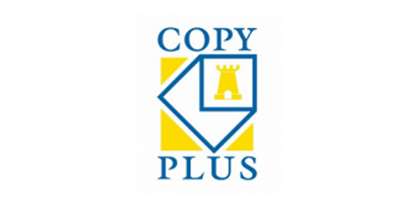 Copy Plus