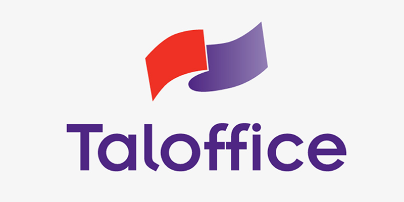 Taloffice